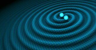 Einstein Telescoop John Coenen Wethouder Vaals Cottessen