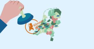RES Zuid-Limburg Vaals