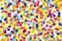 Confetti Vaals Carnaval